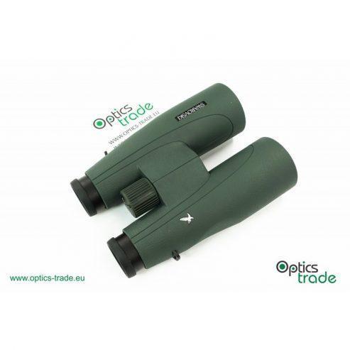 swarovski_slc_15x56_binoculars_6_