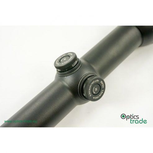 swarovski_z6i_gen_ii_1-6x24_l_rifle_scope_22_-1