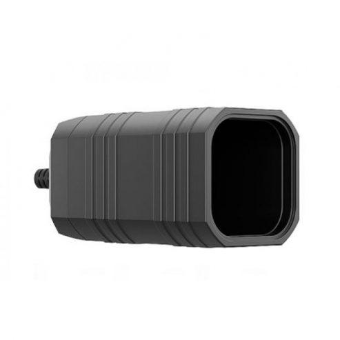 yukon_dnv_battery_charger_1