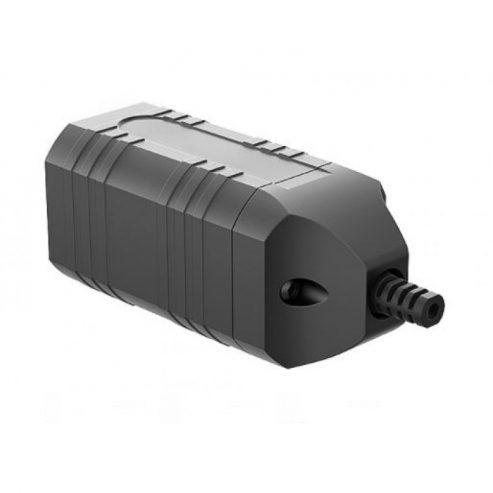 yukon_dnv_battery_charger_2