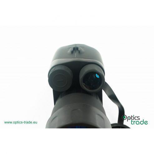 yukon_exelon_3x50_nv_scope_21_