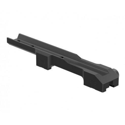 yukon_los.dovetail_rifle_mount_1