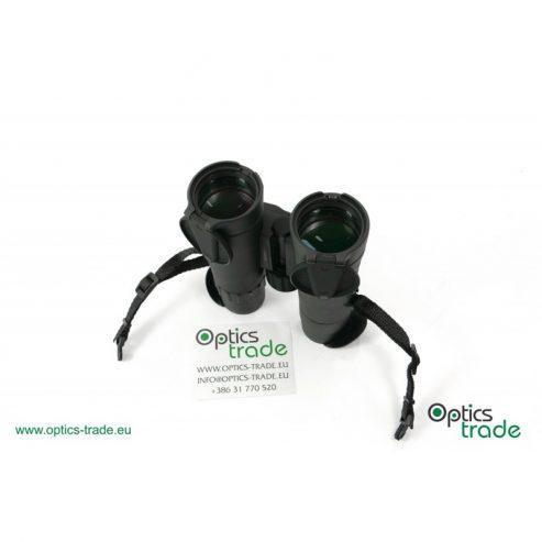yukon_point_10x42_binoculars_25_