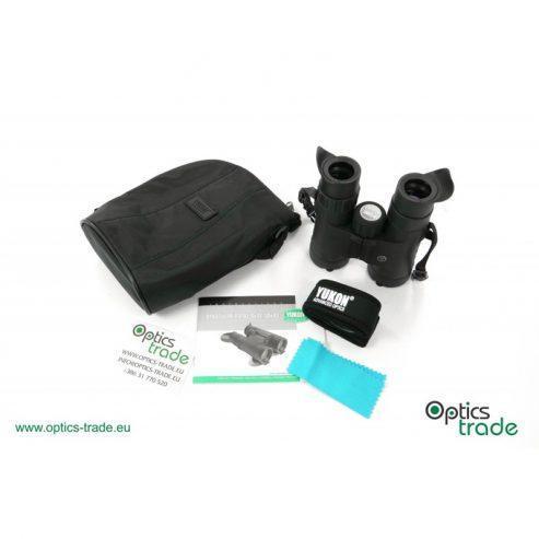 yukon_point_10x42_binoculars_2_