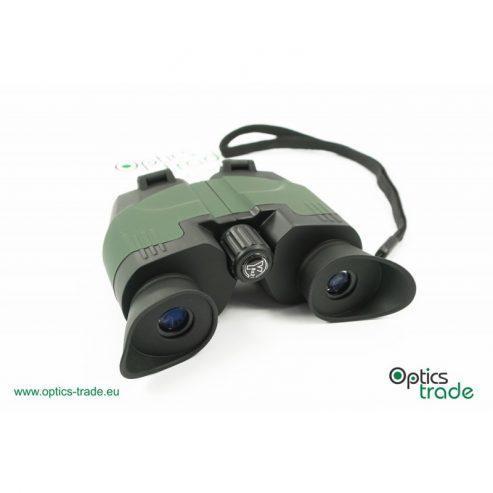yukon_sideview_8x21_binoculars_17__1