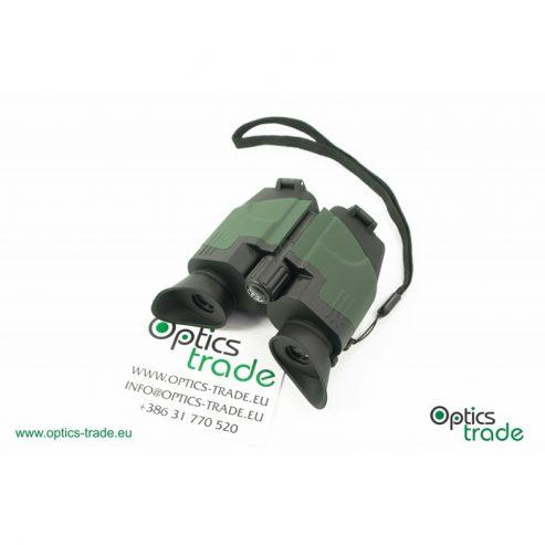 yukon_sideview_8x21_binoculars_2__1
