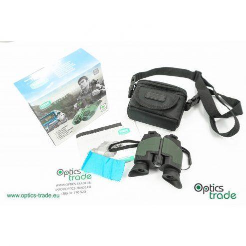 yukon_tracker_3x42_nv_binoculars_1_