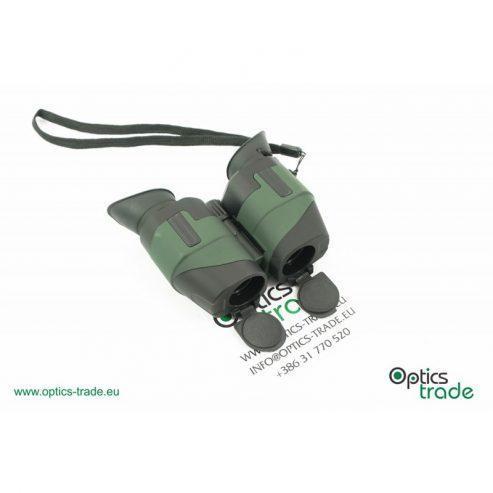 yukon_tracker_3x42_nv_binoculars_8_
