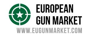 EUGM_ADV_320x120-1